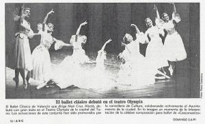 ABC-02-06-1991
