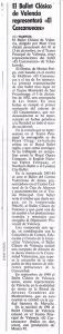 Diario16-05-12-1992