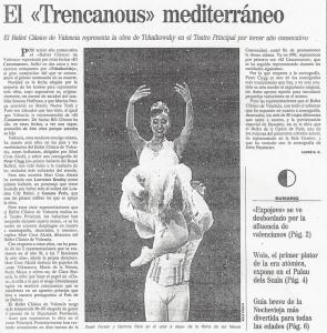 Diario16-31-12-1993