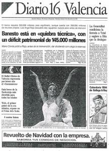 Diario16-31-12-1993-2