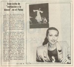 LasProvincias-02-05-1990