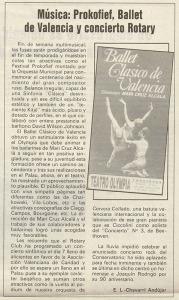 LasProvincias-04-06-1991