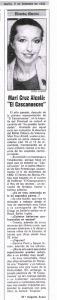 LasProvincias-08-12-1992
