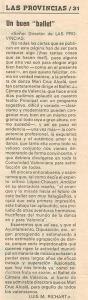 LasProvincias-11-04-1985