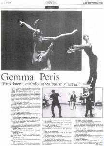 LasProvincias-12-05-1989-2