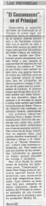 LasProvincias-12-12-1992