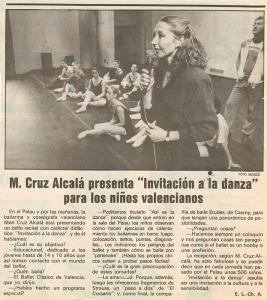 LasProvincias-17-12-1988