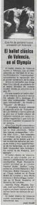 LasProvincias-18-02-1993