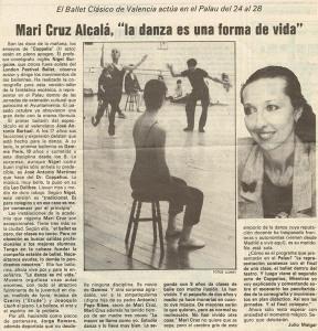 LasProvincias-21-04-1989