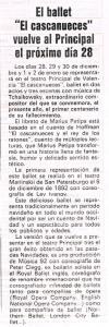LasProvincias-23-12-1993