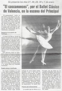 LasProvincias-23-12-1994