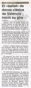 Levante-03-11-1985