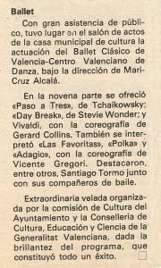 Levante-14-11-1985