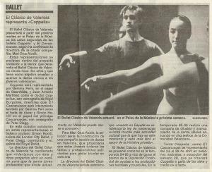 Levante-22-04-1990