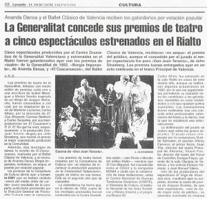 Levante-26-03-1993