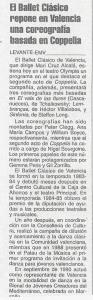 Levante-31-05-1991
